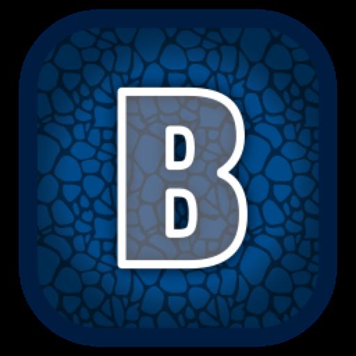 Browserosaurus 14.3.0 破解版 – 指定浏览器打开链接