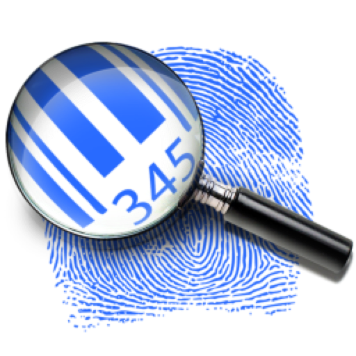 iBarcoder 3.12.9 破解版 – 条形码生成器