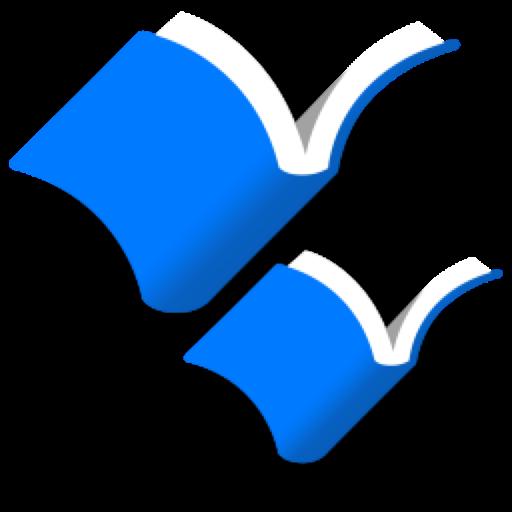 Storyist 4.2.3 破解版 – 故事开发写作工具