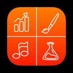 iTimeTable 2 1.1.1 破解版 – 日程管理工具