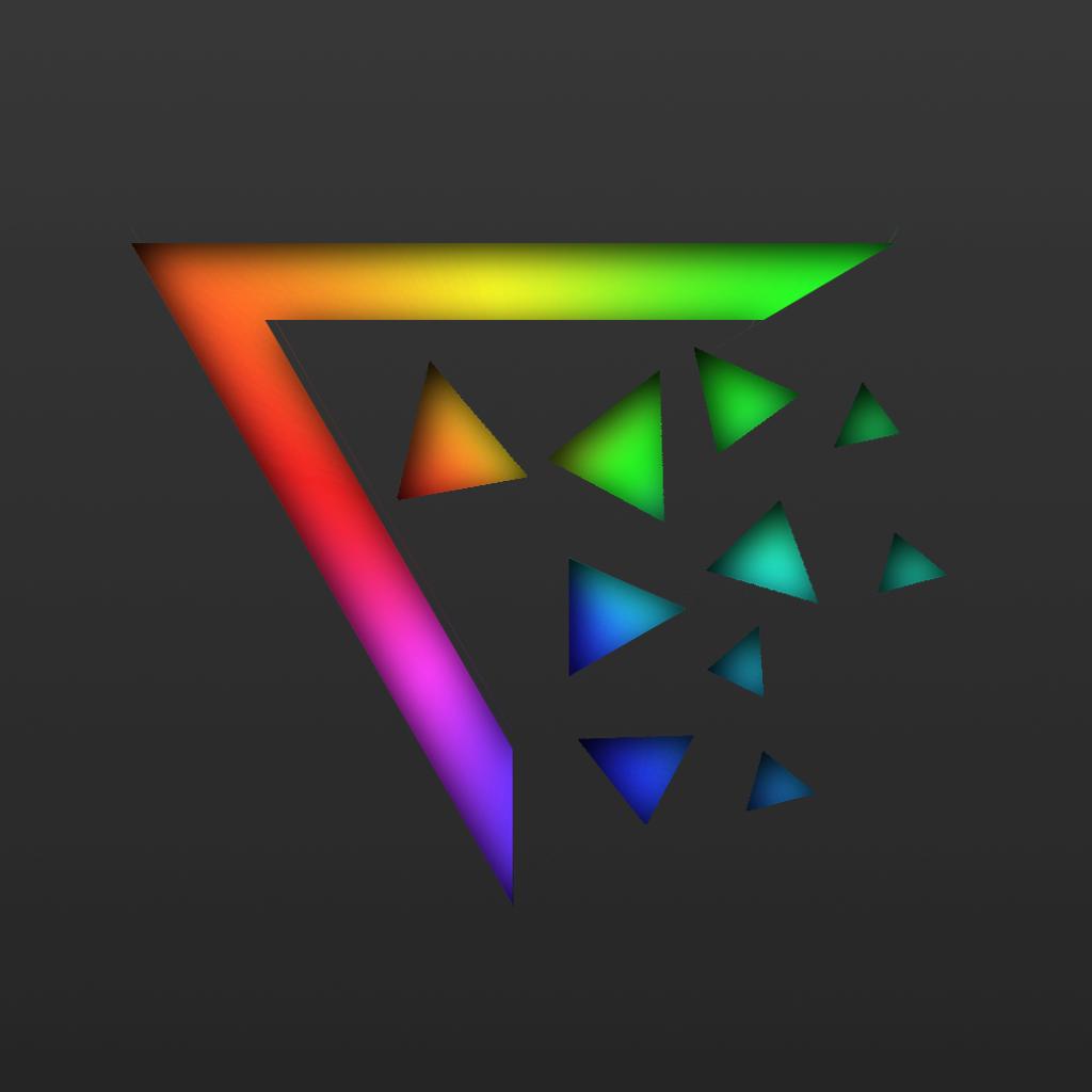 Image Deblur - Blurred & Shaky 1.0.8 破解版 – 模糊图像处理工具