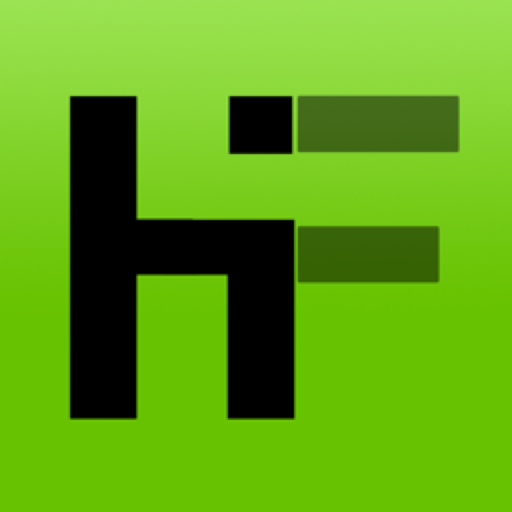 HistoryInFilm 1.8.1 破解版 – 视频编辑应用