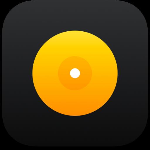 Algoriddim djay Pro AI 3.1 破解版 – 专业的DJ媒体播放软件
