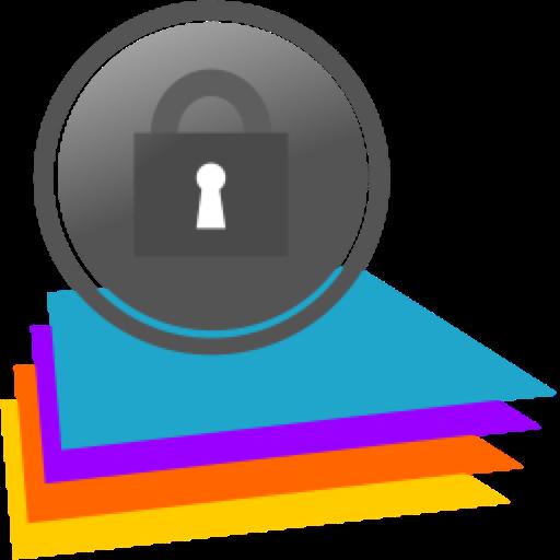 AutoCrypt 2.5 破解版 – 文档加密与解密软件