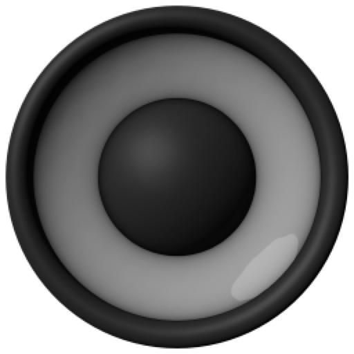 AudioSwitcher 3.08 破解版 – 音频切换工具