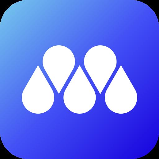 AICopy 2.5 破解版 – 文本改写和论文查重工具