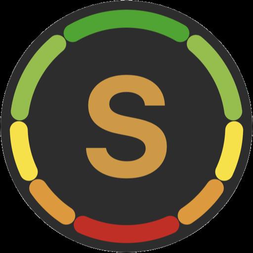 System-eye 1.3.36 破解版 – 实时声音系统调整优化诊断工具