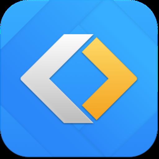EaseUS Todo Backup 3.6.4 破解版 – 数据备份软件