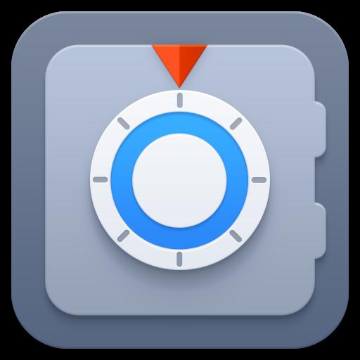 Get Backup Pro 3.6.5 破解版 – 数据备份和同步工具