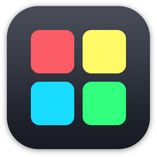 Acon 1.1.0 破解版 – Big Sur 风格图标制作