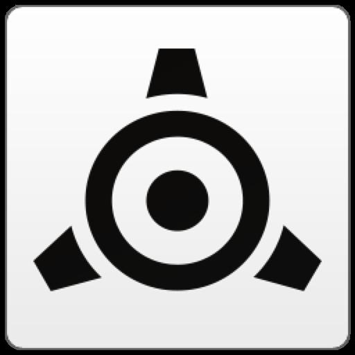 Native Instruments Reaktor 6.4.2 破解版 – 音乐合成器应用