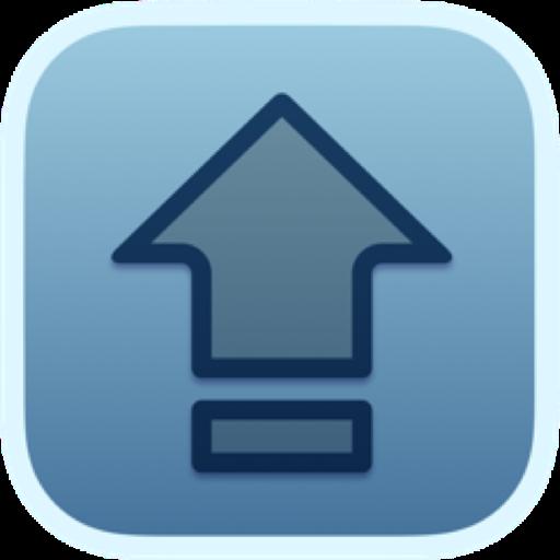 CapsLocker 1.4.0 破解版 – 大写锁定通知工具