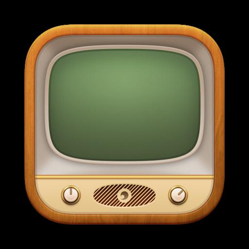 Dejal Simon 5.01 破解版 – 服务器监控程序