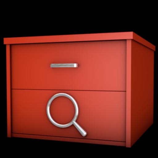 NeoFinder Business 7.8.1 破解版 – 文件自动分类和管理工具