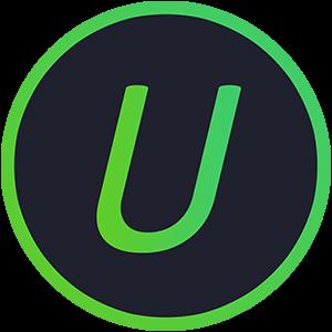 IObit Uninstaller Pro 10.6.0.4 破解版 – 软件卸载工具
