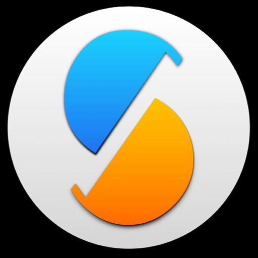 SyncTime 3.6 破解版 – 系统时间同步工具