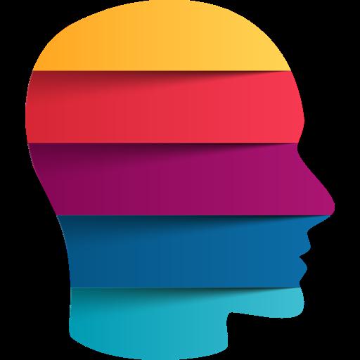 Wise Menu 2.1 破解版 – 超轻便的Finder扩展程序