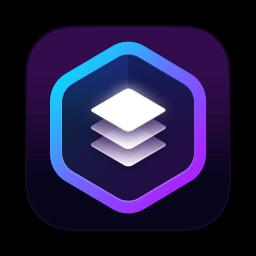 Blocs 4.4.0 破解版 – 零编码网页开发工具