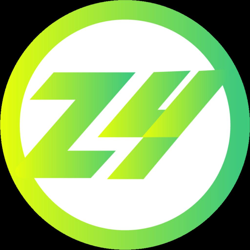 ZY Player 2.8.5 破解版 – 影视观影神器