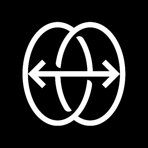 Reface Pro 1.23.0 破解版 – 简单视频换脸应用