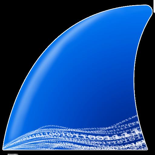 Wireshark 3.4.8 破解版 – 网络协议分析软件