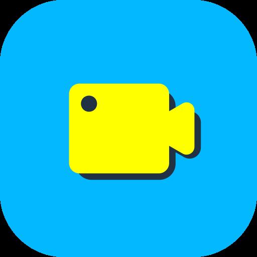 RecordAnyVID 1.0.30.2114 破解版 – 录屏软件
