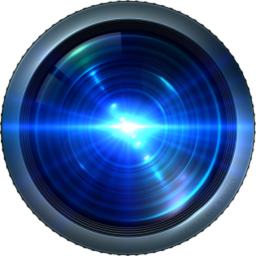 LensFlare Studio 6.8 破解版 – 镜头光晕特效工具