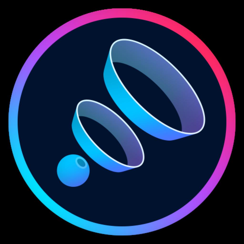 Boom 3D 1.2.3 破解版 – 3D环绕音效软件