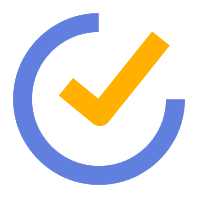 TickTick – Todo & Task List 6.0.2.7 破解版 – 日程安排软件