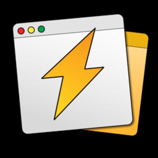 Start 5.1 破解版 – 智能启动器