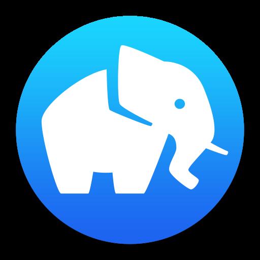 Postico 1.5.19 破解版 – 优秀的PostgreSQL客户端