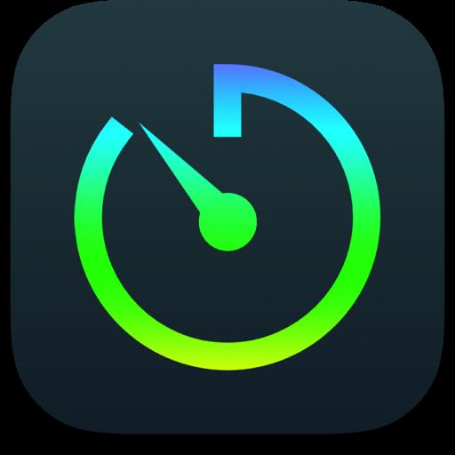 Kitchen Timer with alarm 1.2 破解版 – 专业厨房烹饪计时器
