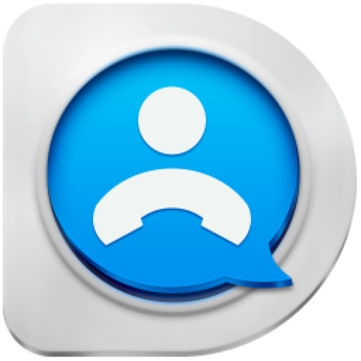 DearMob iPhone Manager 5.3 破解版 – iPhone管理器