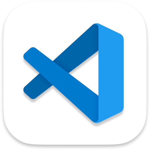 Visual Studio Code 1.60.0 破解版 – 微软代码编辑器