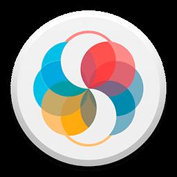 SQLPro Studio 2021.53 破解版 – 优秀的数据库客户端