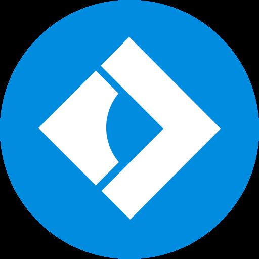 Movavi PDF Editor 3.2.1 破解版 – 优秀的PDF编辑工具