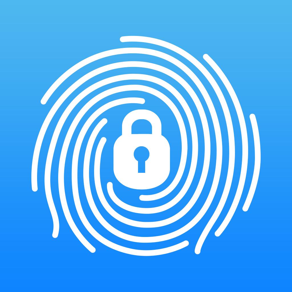 iSafe Pro 10.63 破解版 – 强大的隐私保护工具