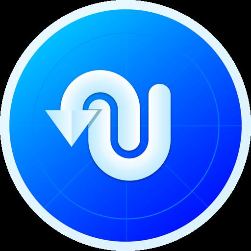 Advanced Uninstall Manager 2.5 破解版 – 高级卸载管理工具