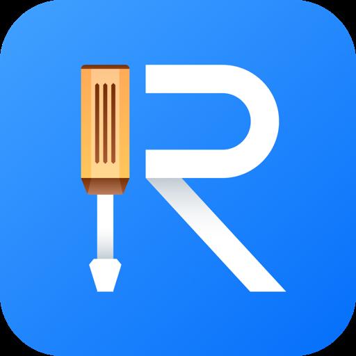 Tenorshare ReiBoot Pro 8.0.11.4 破解版 – 强大的ios数据恢复工具