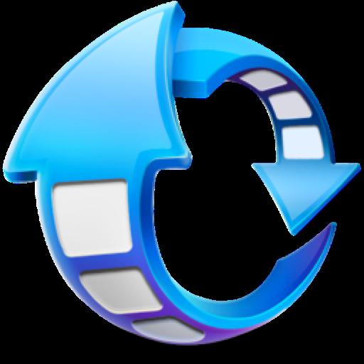 Swift Converter 4.1.0 破解版 – 视频编辑转换器