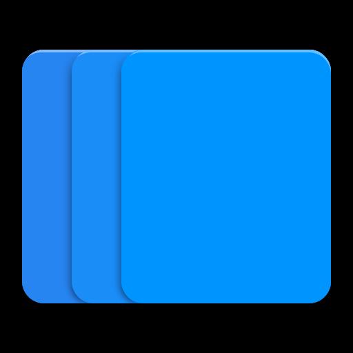 Contexts 3.8.1 破解版 – 窗口管理工具