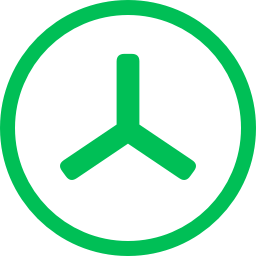 TreeSize Professional 8.1.4.1582 破解版 – 磁盘空间管理工具
