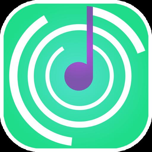 Hearing 1.0 破解版 – 练耳-视唱练习工具