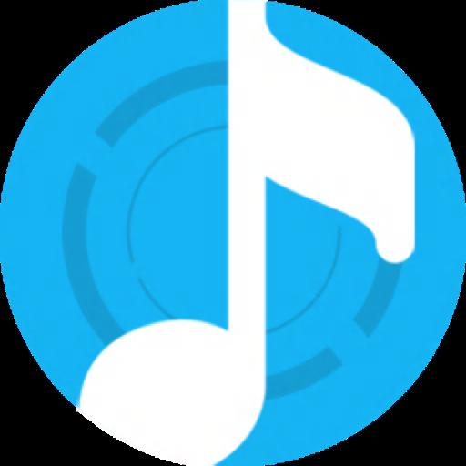 Macsome iTunes Converter 3.2.0 破解版 – DRM移除和音乐转换器