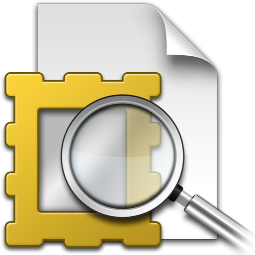 MHT Viewer 3.2 破解版 – mht文件浏览工具