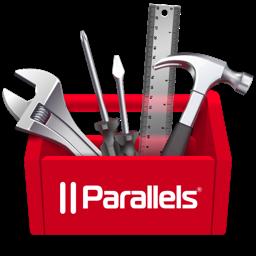 Parallels Toolbox Business Edition 4.5.0 破解版 – Mac全能工具应用