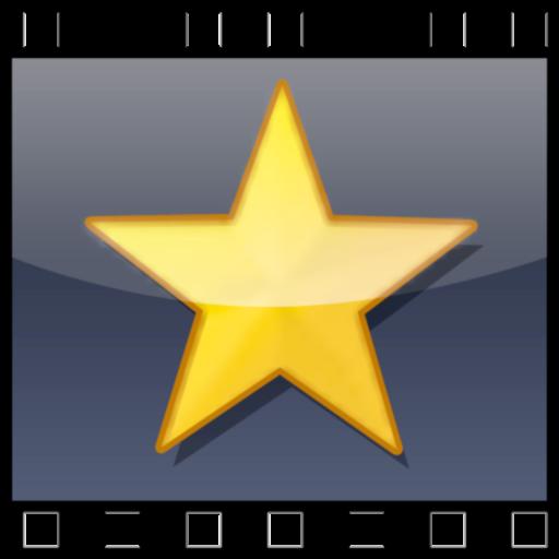 NCH VideoPad Pro 10.75 破解版 – 完美视频编辑器