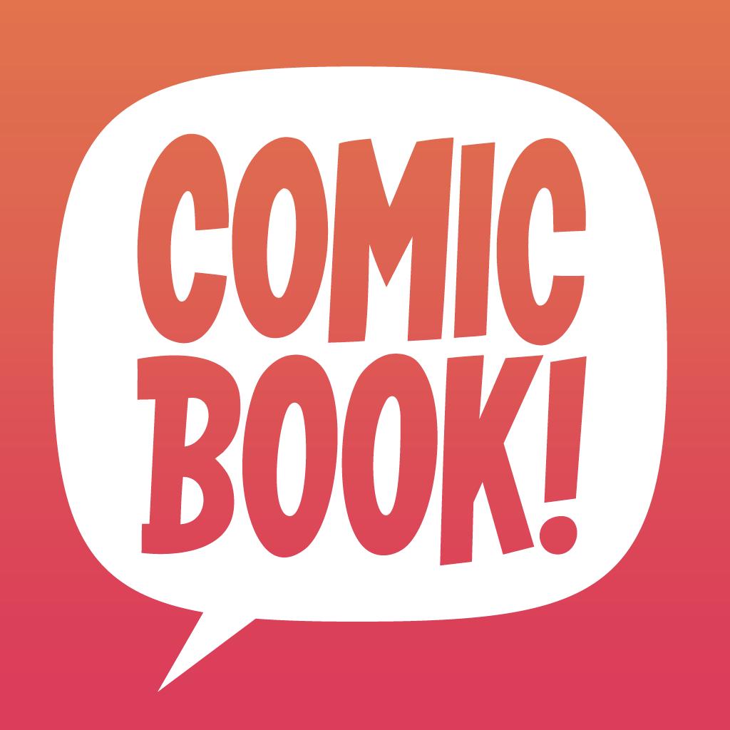ComicBook! 2.9.3 破解版 – 漫画创作软件