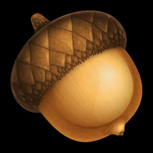 Acorn 7.0.3 破解版 – 图片编辑处理软件