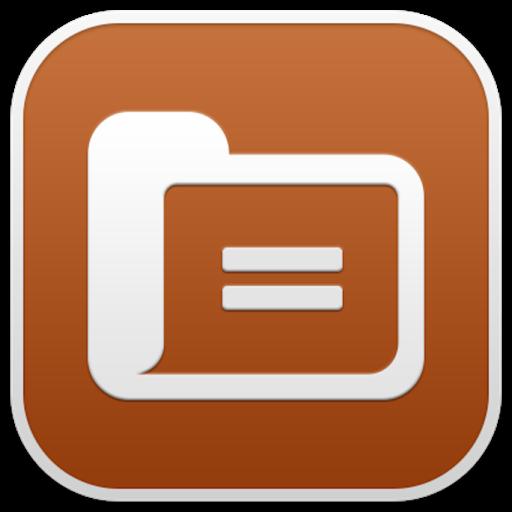 DirEqual 3.7.37002 破解版 – 快速比较文件夹工具